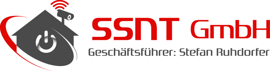 SSNT_final